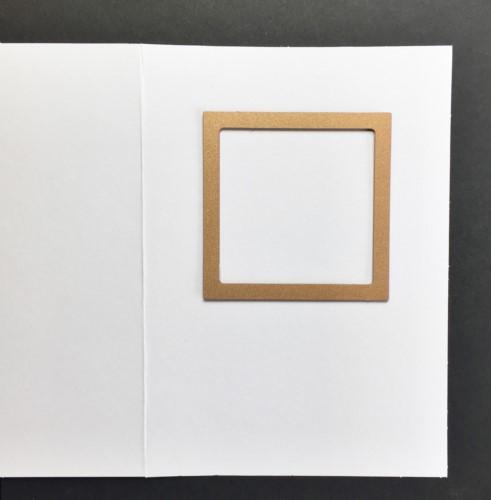 CEmberson - Aperture card 3
