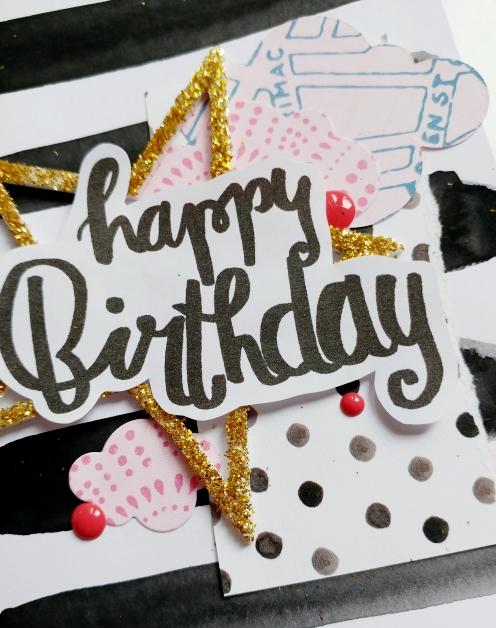 happybirthday-janamccarthy-1â