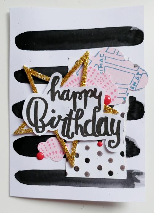 happybirthday-janamccarthy-1