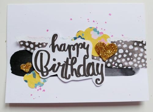 happybirthday-janamccarthy-4