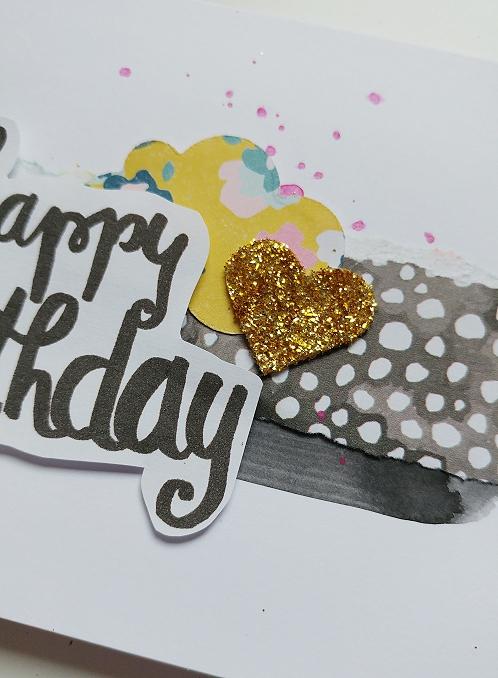 happybirthday-janamccarthy-6a