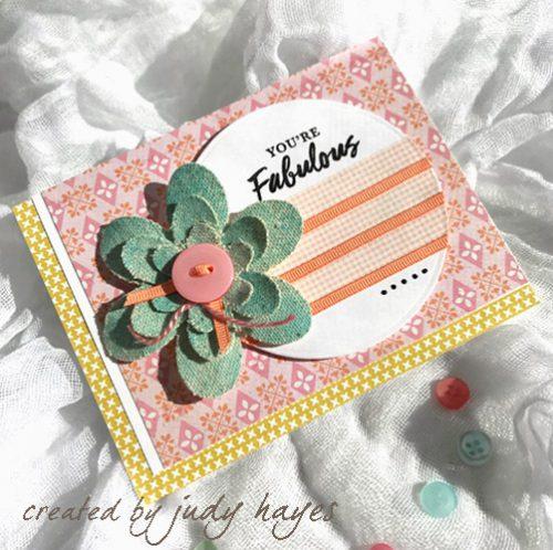 judy_hayes_FabulousFlowerCard1
