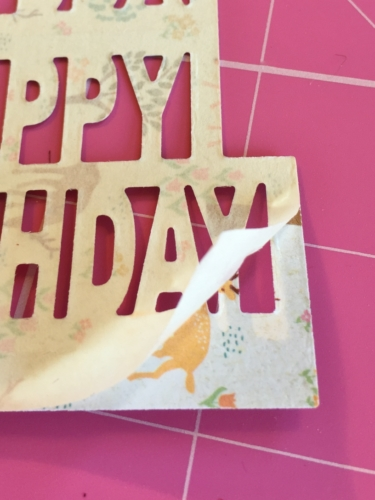 CEmberson - Happy Birthday Placecard 2