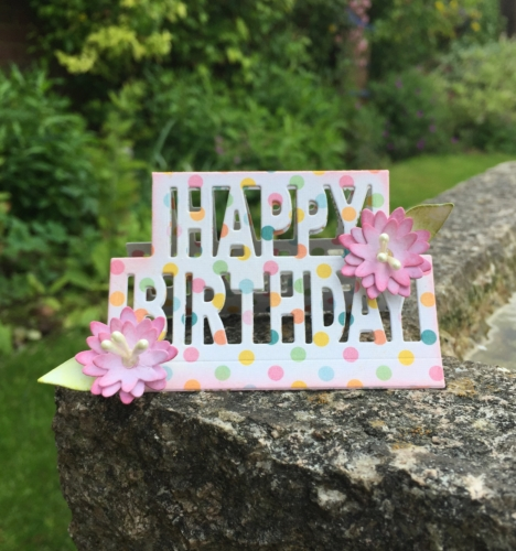 CEmberson - Happy Birthday Placecard 7