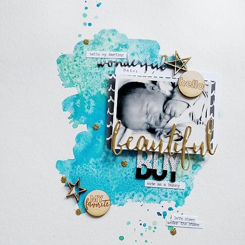 beautifulboy-janamccarthy-1