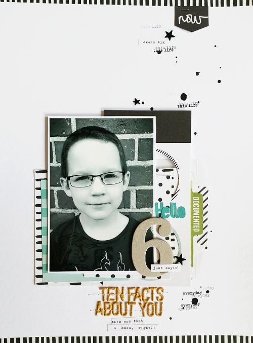 hello6-janamccarthy-1