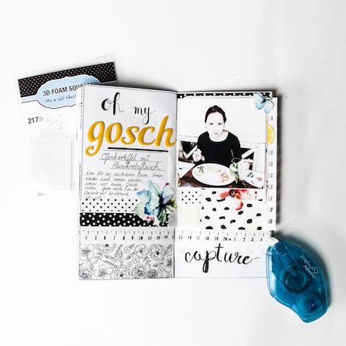 notebook_0