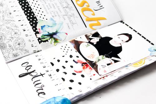notebook_5