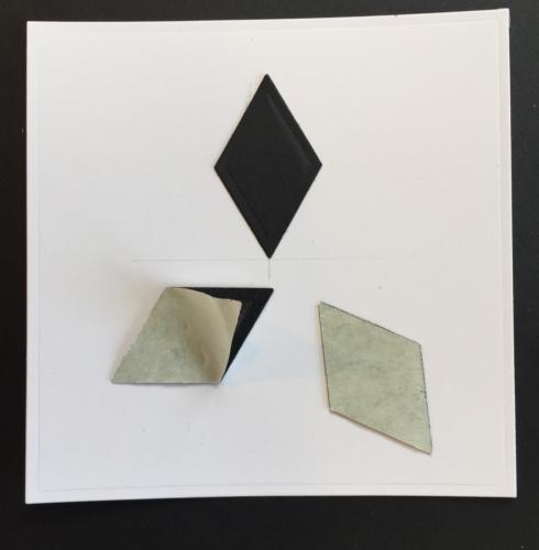 Scrapbook Adhesives By 3l Crafty Power Blog Scrapbook