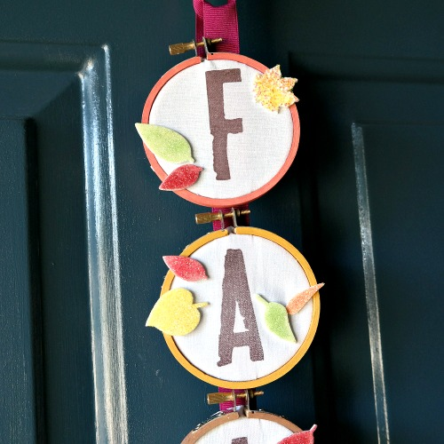 Fall-Embroidery-Hoop-Decor-Closeup-1-by-Dana-Tatar-for-Scrapbook-Adhesives-by-3L