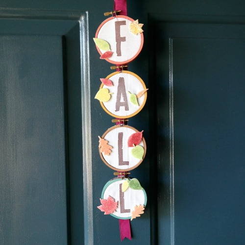 Fall-Embroidery-Hoop-Decor-by-Dana-Tatar-for-Scrapbook-Adhesives-by-3L