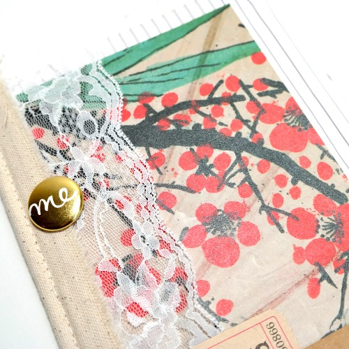 How-to-Adhere-Embellishments-to-Canvas-and-Lace-by-Dana-Tatar