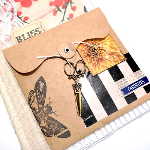 How-to-Add-Interactive-Embellishments-to-a-Journal-Cover-by-Dana-Tatar