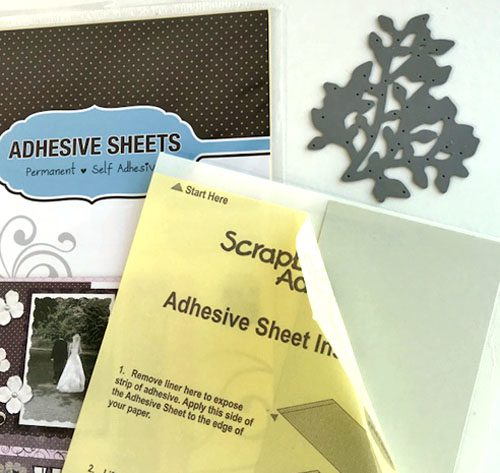 Scrapbook Adhesives By 3l Crafty Power Blog Scrapbook Adhesives By 3l
