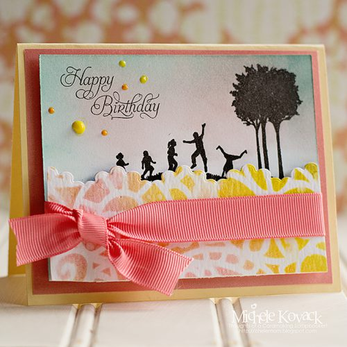 https://www.scrapbook-adhesives.com/blog/wp-content/uploads/2018/03/birthday-kids-500x500.jpg