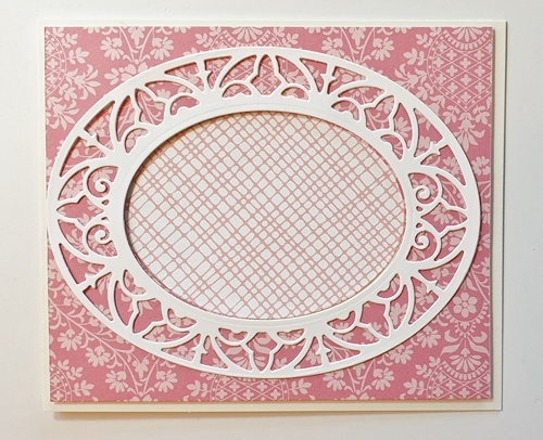 Mother's Day Thank You Card Tutorial by Christine Emberson for Scrapbook Adhesives by 3L