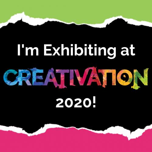 Creativation